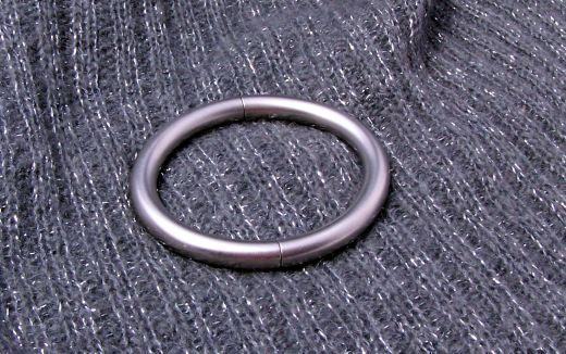 Armreif Talena 185mm, 8mm