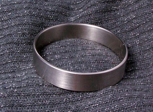 Halsreif Hephaistos 330 mm, 25 mm breit