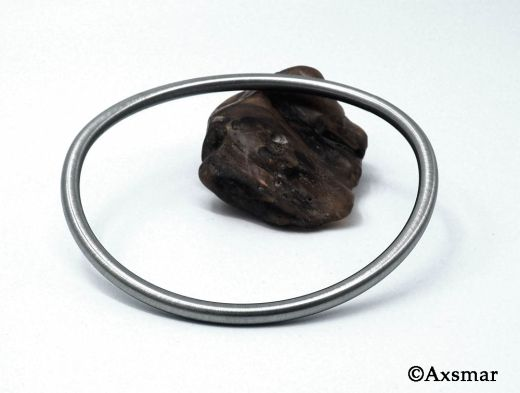 Talena - Halsreif 6 mm