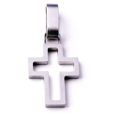 Anhängerkreuz für Talena