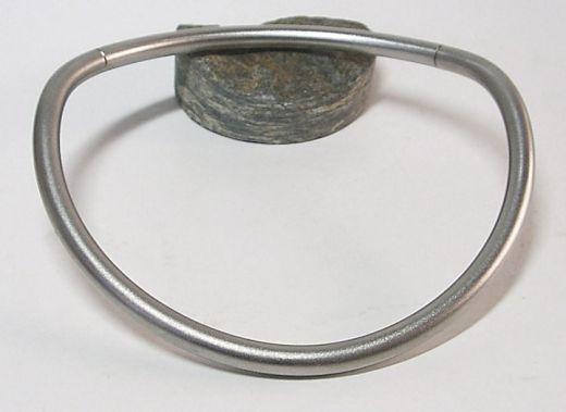 Talena Titan - Halsreif 8 oder 10mm