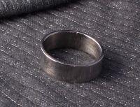 Bracelet Hephaistos 175 mm, width 25mm