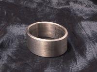 Bracelet  Hephaistos 175mm, width 30mm