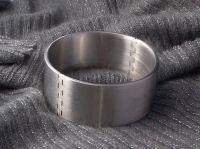 Collar Hephaistos 340mm, 50mm width