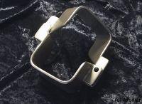 Kreuzcuffs