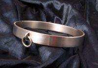 Collar Hephaistos 440 mm, width 20 mm