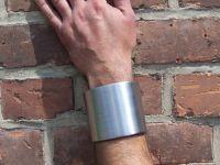 Hephaistos bracelet X